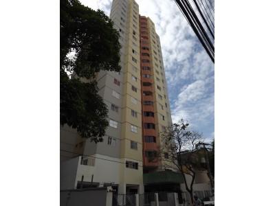 Apartamento, 2 quartos, 174 m2