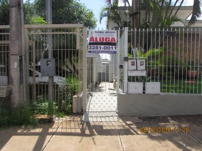 Barracão, 2 quartos, 60 m2