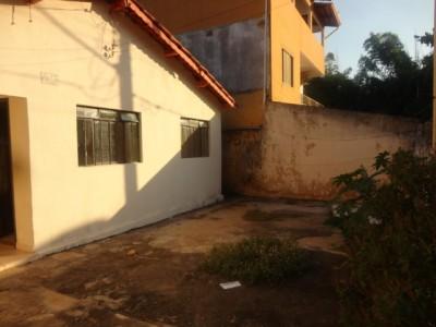 Casa, 3 quartos, 180 m2