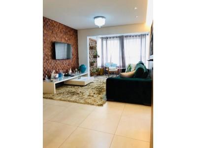 Apartamento, 3 a 2 quartos, 91 m2