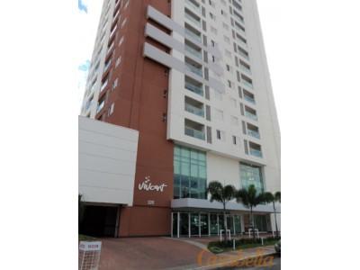 Apartamento, 1 quarto, 51 m2