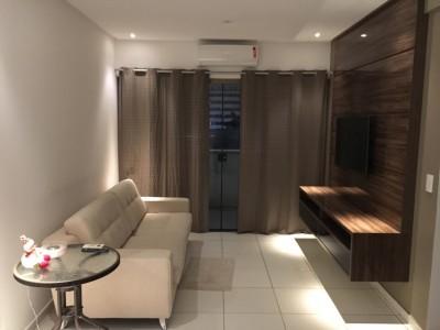 Apartamento, 2 quartos, 70,28 m2