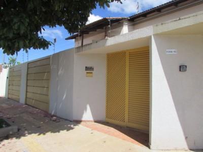 Casa, 3 quartos, 130 m2