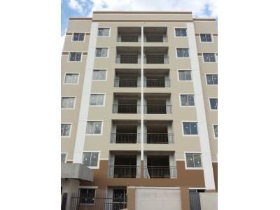 Apartamento, 3 quartos, 69 m2