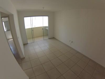 Apartamento, 2 quartos, 58,21 m2