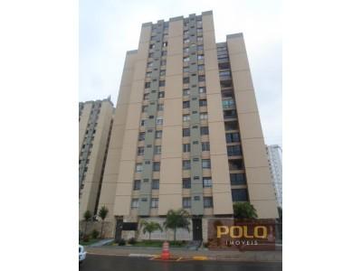 Apartamento, 2 quartos, 74 m2