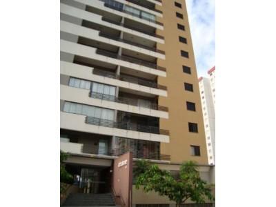 Apartamento, 3 quartos, 81,25 m2