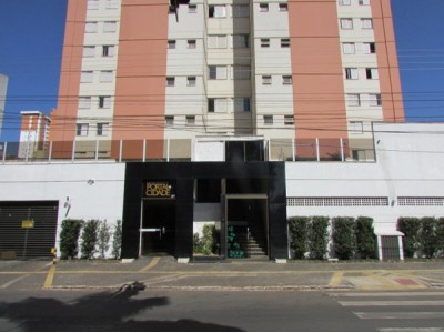 Apartamento, 3 quartos, 76,69 m2