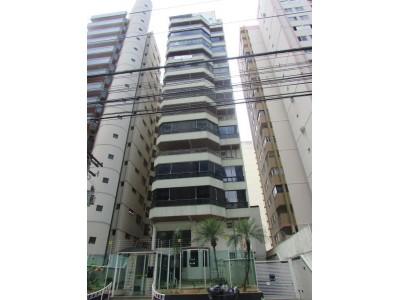 Apartamento, 3 quartos, 210 m2
