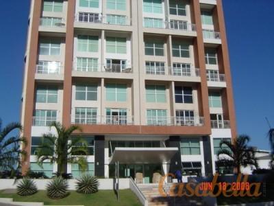 Apartamento, 1 quarto, 65 m2