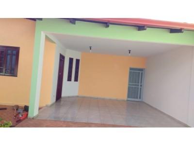 Casa, 4 quartos, 213 m2