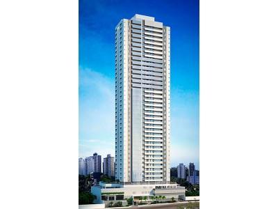 Apartamento, 3 quartos, 125,70 m2