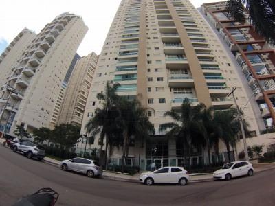 Apartamento, 3 quartos, 140 m2