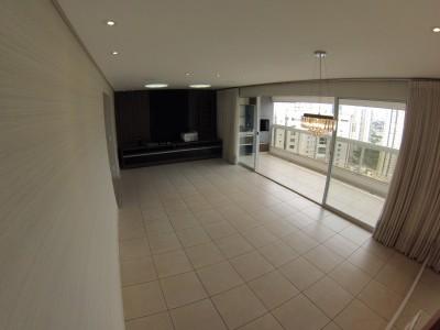 Apartamento, 3 quartos, 112,38 m2