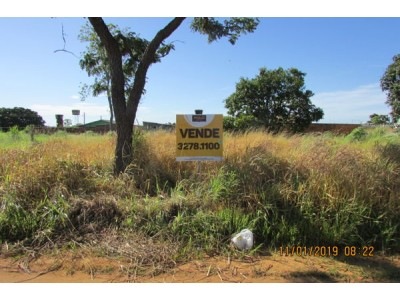 Lote, 362 m2