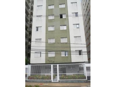 Kitinete (Apartamento), 2 quartos