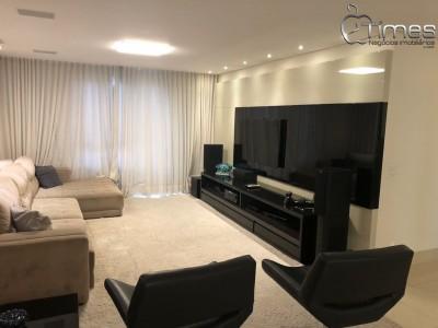 Apartamento, 3 quartos, 278 m2