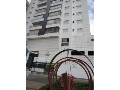 Apartamento, 2 quartos, 64,12 m2