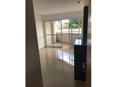 Apartamento, 2 quartos, 60,45 m2