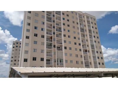 Apartamento, 2 quartos, 53 m2