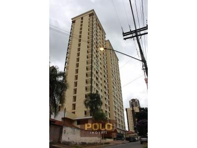 Apartamento, 2 quartos, 49 m2