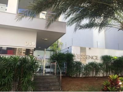 Apartamento, 3 quartos, 86,93 m2