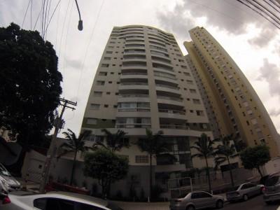 Apartamento, 3 quartos, 99,59 m2