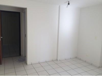 Apartamento, 2 quartos, 57 m2