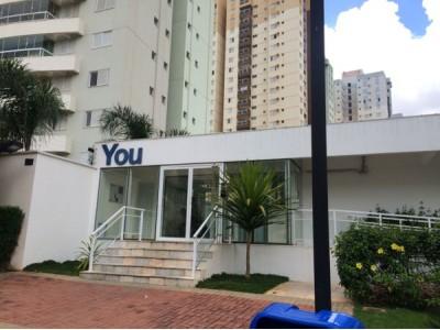 Apartamento, 2 quartos, 56 m2