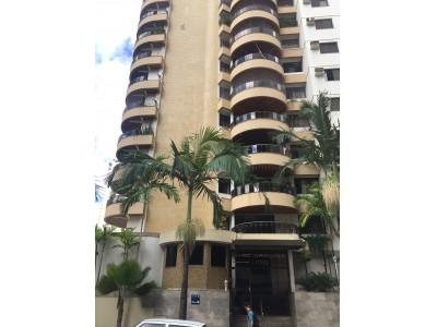 Apartamento, 4 quartos, 250 m2
