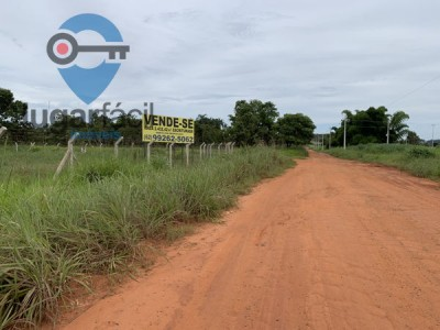 Lote, 2.432,42 m2