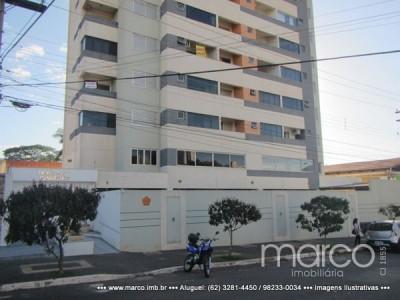 Apartamento, 30 m2