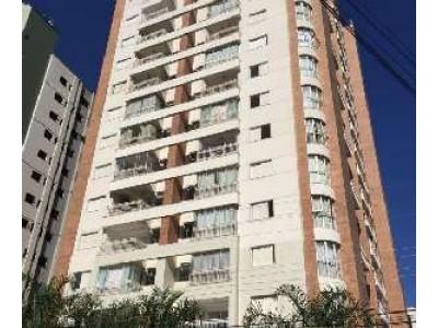 Apartamento, 46 m2