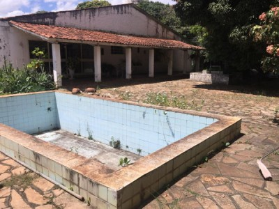 Lote, 740,67 m2