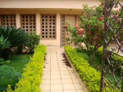 Casa, 3 quartos, 300 m2