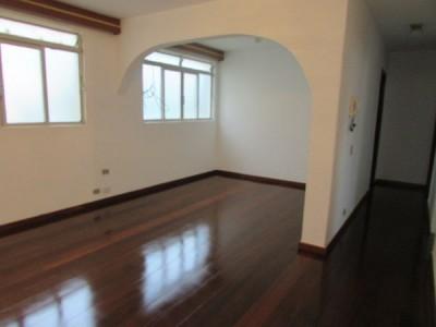 Apartamento, 2 quartos, 75 m2