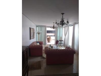 Casa, 4 quartos, 680 m2