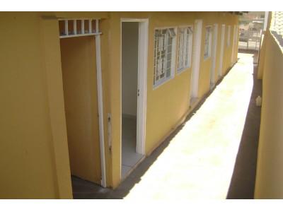 Kitinete (Apartamento), 40 m2
