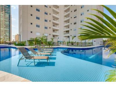 Kitinete (Apartamento), 4 quartos, 236 m2