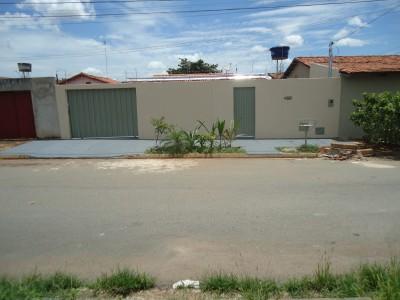 Casa, 4 quartos, 100 m2