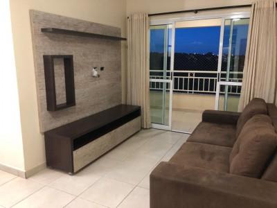Apartamento, 3 quartos, 81,49 m2