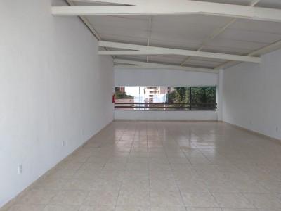Sala, 99 m2