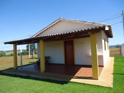 Casa, 2 quartos, 67,80 m2