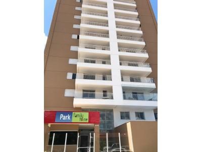 Apartamento, 3 quartos, 96,06 m2