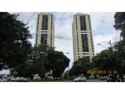 Apartamento, 3 quartos, 69,27 m2