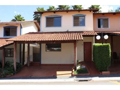 Casa, 4 quartos, 140 m2