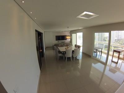 Apartamento, 3 quartos, 167 m2
