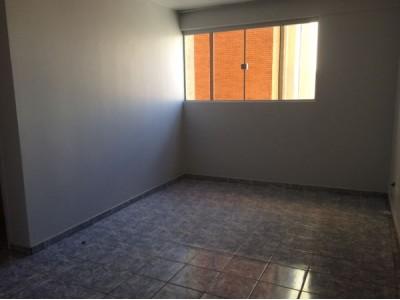 Apartamento, 2 quartos, 56,13 m2