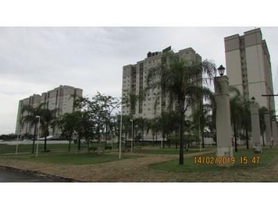 Apartamento, 2 quartos, 62 m2