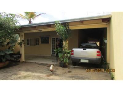 Casa, 3 quartos, 181 m2